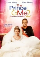The Prince & Me II: The Royal Wedding