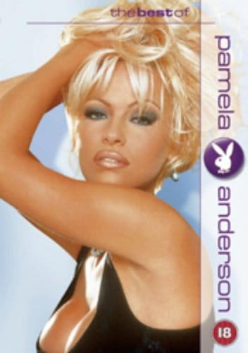 Playboy: The Best of Pamela Anderson                                  (1995)