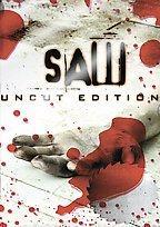 Saw - Unrated (Two-Disc Special Edition)