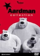 Wallace & Gromit: The Aardman Collection