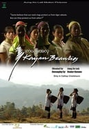 Kayan Beauties