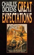 Great Expectations (World