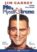 Me, Myself & Irene (Special Edition)