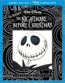 The Nightmare Before Christmas (Collector