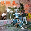 N.W.A And The Posse