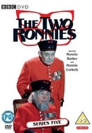 The Two Ronnies - Series 5