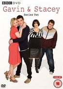 Gavin & Stacey: Series Two