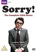 Sorry!: The Complete Fifth Series