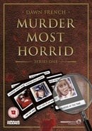 Murder Most Horrid: Series One