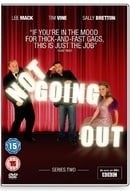 Not Going Out - Series 2