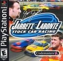 Jarrett & Labonte Stock Car Racing