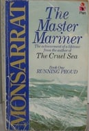 The Master Mariner, Volumes 1 & 2
