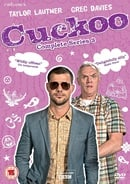 Cuckoo: The Complete Series 3