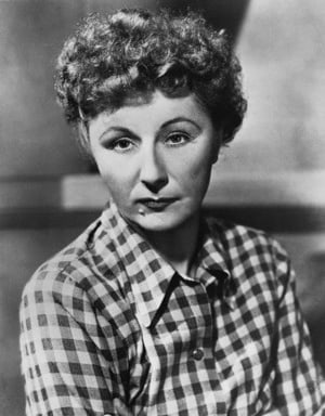 judith anderson a man called horse