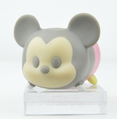 Disney Tsum Tsum Pastel Parade Mystery Pack: Mickey Mouse
