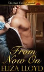 From Now On (Mad Duchesses #2)
