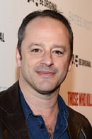 Gil Bellows