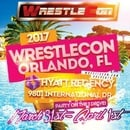 WrestleCon Supershow 2017