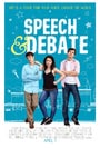 Speech  Debate