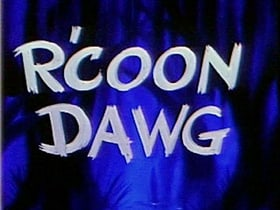 R'coon Dawg
