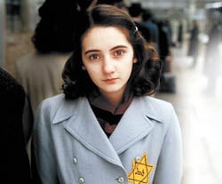 Anne Frank: The Whole Story pictures, photos, posters and screenshots