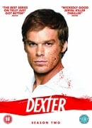 Dexter: Season Two