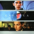 Gattaca: Original Motion Picture Soundtrack