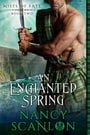 An Enchanted Spring (Mists of Fate #2)
