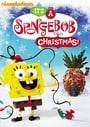 """SpongeBob SquarePants"" It"