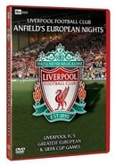 Liverpool FC: Anfield