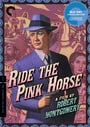 Ride the Pink Horse (The Criterion Collection)