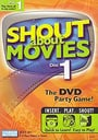 Shout About Movies: Disc 1