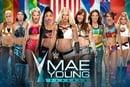 WWE Mae Young Classic - Episode 8