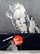 Point Of No Return , 1967