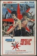 Bruce Lee: The Man, the Myth (La vie fantastique de Bruce Lee)