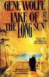 Lake of the Long Sun (Book of the Long Sun)