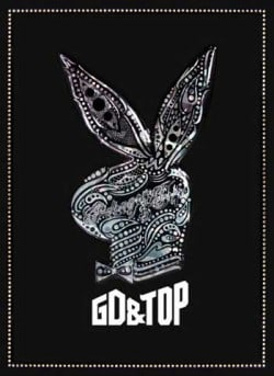 GD & TOP Vol. 1