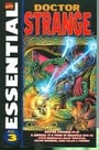 Essential Doctor Strange Vol. 3: v. 3