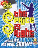 The Price is Right: DVD Edition