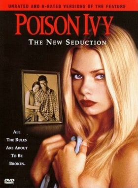 Poison Ivy: The New Seduction                                  (1997)