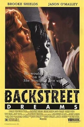 Backstreet Dreams