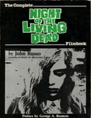The Complete Night of the Living Dead Filmbook