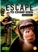 Escape to Chimp Eden