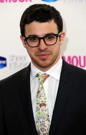 simon bird jewish