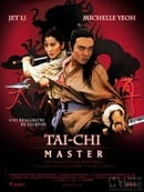 Tai-Chi Master (Twin Warriors)