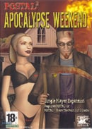 Postal 2: Apocalypse Weekend