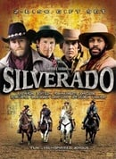 Silverado (2 Disc Superbit Gift Set)