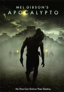 Apocalypto (Widescreen Edition)