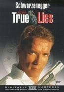 True Lies   [Region 1] [US Import] [NTSC]