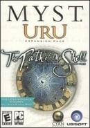 Uru: The Path of the Shell (Expansion)